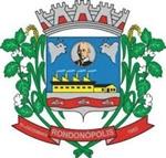 RONDONOPOLIS